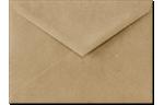 4 BAR Envelopes Grocery Bag