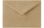5 1/2 BAR Envelopes Grocery Bag