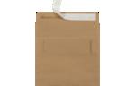 A2 - (4 3/8 x 5 3/4) Oak Woodgrain