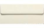 #10 Square Flap Envelopes Natural