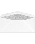 #9 Regular Envelopes (3 7/8 x 8 7/8)