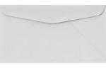 #6 3/4 Regular Envelopes Pastel Gray