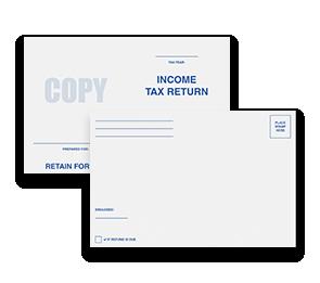 6x9 Tax Return Envelopes | Envelopes.com