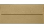 Slimline Invitation Envelopes Grocery Bag
