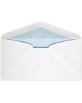 #7 3/4 Regular Envelopes (3 7/8 x 7 1/2)