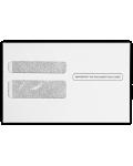 W-2 / 1099 Envelopes (5 3/4 x 9 1/4)