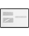W-2 / 1099 Envelopes (5 3/4 x 8 7/8)