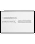 W-2 / 1099 Envelopes (5 5/8 x 9)