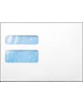 W-2 / 1099 Envelopes (5 3/4 x 8)