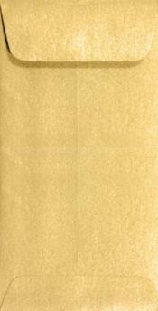 #7 Coin Envelopes (3 1/2 x 6 1/2)
