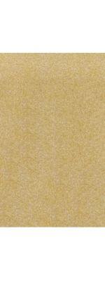8 1/2 x 14 Cardstock Gold Sparkle