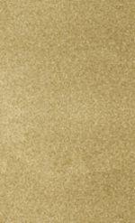 8 1/2 x 14 Paper Gold Sparkle