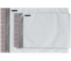24 x 24 Poly Mailers
