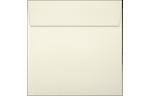 3 1/4 x 3 1/4 Square Envelopes 70lb. Natural