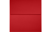 4 x 4 Square Envelopes