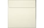 5 1/4 x 5 1/4 Square Envelopes Natural
