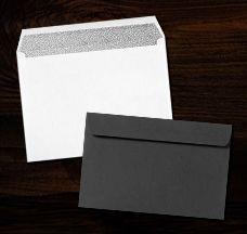 9x12 Booklet Envelopes