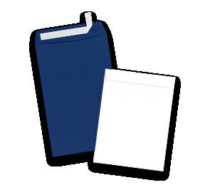 9x12 Open End Envelopes   Envelopes.com