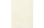 2 x 3 1/2 Flat Business Card - 100lb. White Linen Natural Linen
