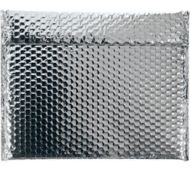 13 3/4 x 11 Glamour Bubble Mailers
