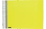 12 x 15 1/2 Plastic Mailers Citrus
