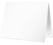 Long Hinge Landscape Certificate Holder