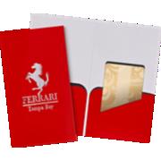 Key Card Holder