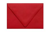 6 x 9 Booklet Contour Flap Envelopes