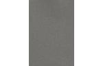 6 x 6 Pockets Top Layer Card Smoke
