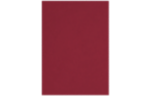 A7 Middle Layer Card Garnet