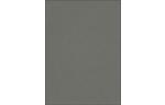 A7 Top Layer Card Smoke