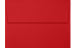 A7 Invitation Envelopes Ruby Red