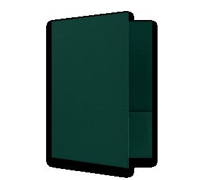 9 x 12 Presentation Folders | Folders.com