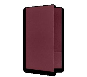 9 x 14 1/2 Legal Size Folders | Folders.com