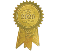 FS-2020