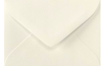 #17 Mini Envelopes Natural