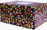 Mailing Box Medium Party Popper