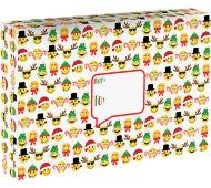 Mailing Box Large