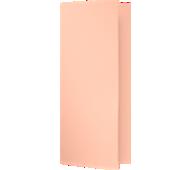 MF-114