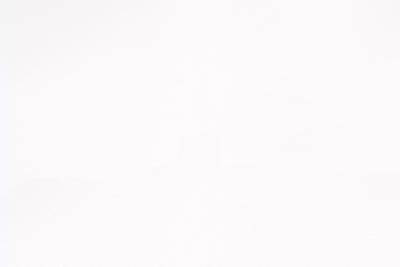 Bright White 90lb. Cordwain