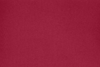 Chili Red 90lb. Hopsack
