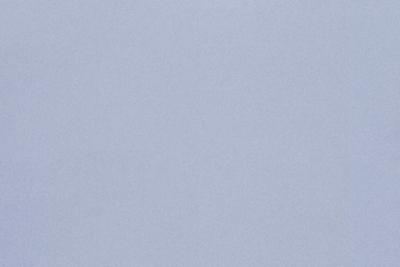 Cornflower Blue 80lb. Fiber
