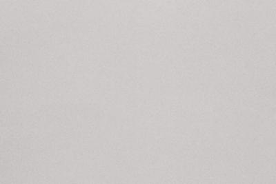 Gray Mist 80lb. Fiber
