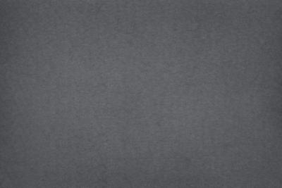 Iron Gray 80lb. Grandee