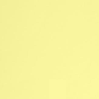 Lemonade 100lb. Vellum