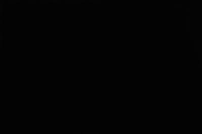Midnight Black 14PT Gloss
