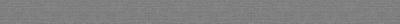 Sterling Gray Linen 100lb. Linen