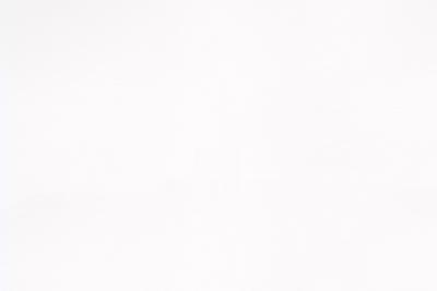 White Marble 10PT Gloss