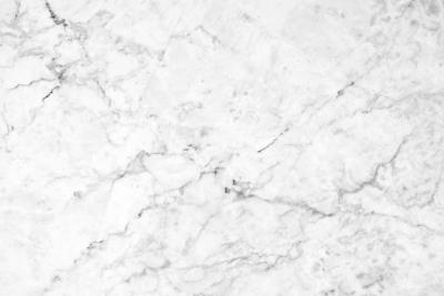 White Marble 12PT Gloss