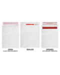 10 x 13 Open End Envelopes